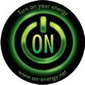 logo-on-energy-crotrail