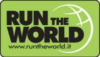 Run-the-World-cro-trail